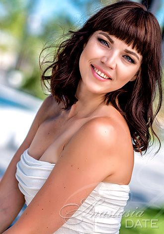 Pages single russian women single